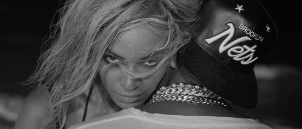 beyonce-drunk-in-love-remixes-nostrangemedia